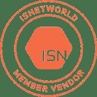 461-4619764_isnetworld-member-contractor