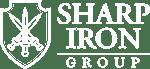 SIG_Logo - CLEAR-w