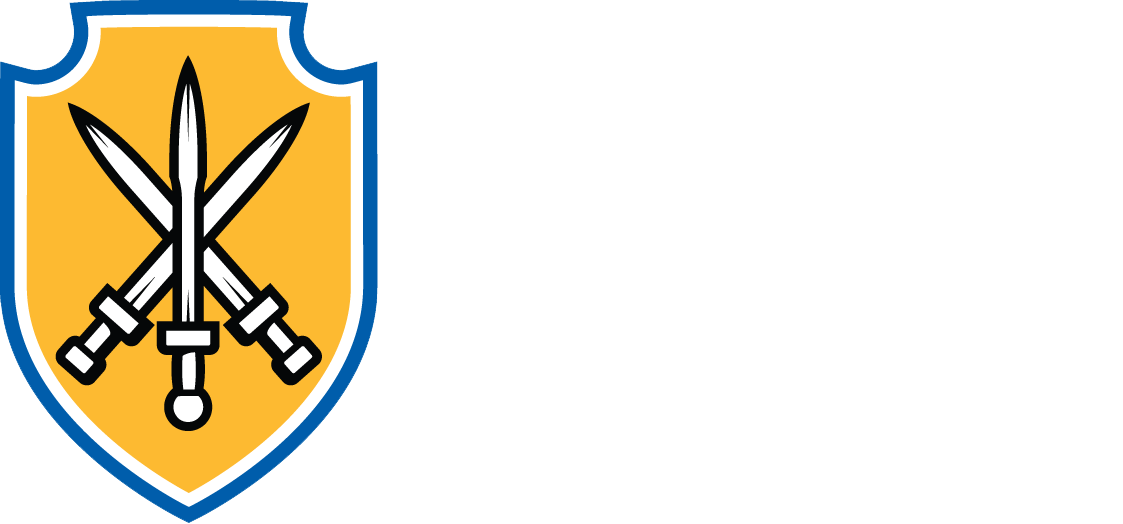 Sharp Iron Group
